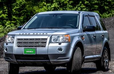 Green Light Auto Sales - Seymour, CT