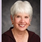 Crosworks: Celia D. Crossley & Associates, Ltd. - Columbus, OH