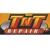 TNT Repair & Towing