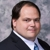 Allstate Insurance: Ben Bailey