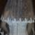 Wedding Veils and Accessories