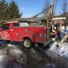 Joe Maher Well Drilling Inc