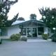 Cypress Gardens Care Center