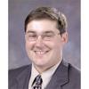 Geoff Lewis - State Farm Insurance Agent