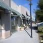 Dashi Japanese Restaurants - Menlo Park, CA