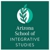 ASIS Massage Education : Flagstaff