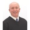 Tom Raddish - State Farm Insurance Agent