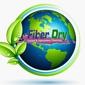 Fiber Dry Carpet & Upholstery Cleaning - Dayton, OH