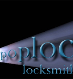 Poplock Locksmith - orlando, FL