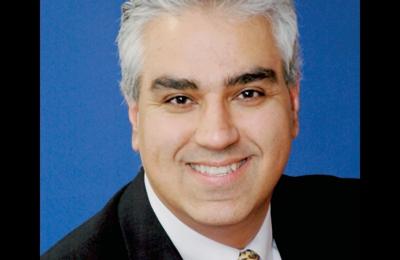 Hamid Ray Asemi - State Farm Insurance Agent - Concord, CA