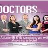Lake OB-GYN Associates of Mid-Florida