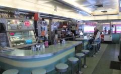 Plain Jane's Diner