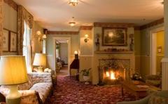 Omni Bretton Arms Inn at Mount Washington