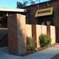 Brickhouse Fresh Pizzeria & Grill - Spartanburg, SC