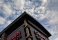Grinders Coffee Co. - Phoenix, AZ