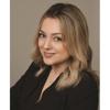 Amanda Hacopian - State Farm Insurance Agent
