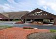 Courtyard by Marriott Baltimore Hunt Valley - Cockeysville, MD