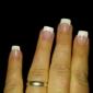 Regal Nails - Rochester, NY