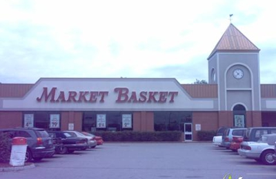 Market Basket 108 Fort Eddy Rd, Concord, NH 03301 - YP com