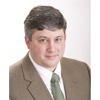 Rocco Casinelli - State Farm Insurance Agent