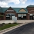 Beaumont Physical Therapy - Canton