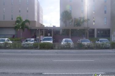 Fresh Start of Miami Dade