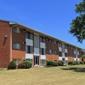Westland Estates Apartements - Westland, MI