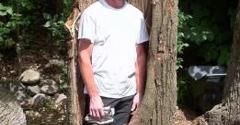 A Cut Above Tree Service - Brookfield, WI