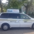 Rosebud Taxi Service