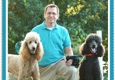 Indian Hills Animal Clinic & Pet Hotel - Tuscaloosa, AL