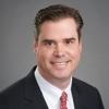 Brian Crandall - Ameriprise Financial Services, Inc.