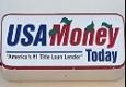 USA Money Today - Las Vegas, NV