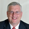 Carl Ehmann - Ameriprise Financial Services, Inc.