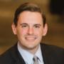 Brooks Miller Sherman - RBC Wealth Management Financial Advisor