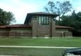Mount Auburn Funeral Home - Berwyn, IL