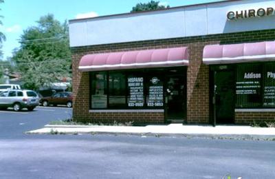 Hispano Insurance Agency, Inc. - Addison, IL