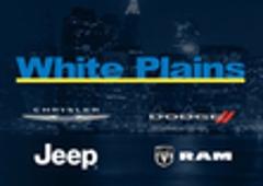 White Plains Jeep >> White Plains Chrysler Jeep Dodge 70 Westchester Ave White Plains