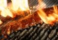 Big B's Barbecue - Fullerton, CA