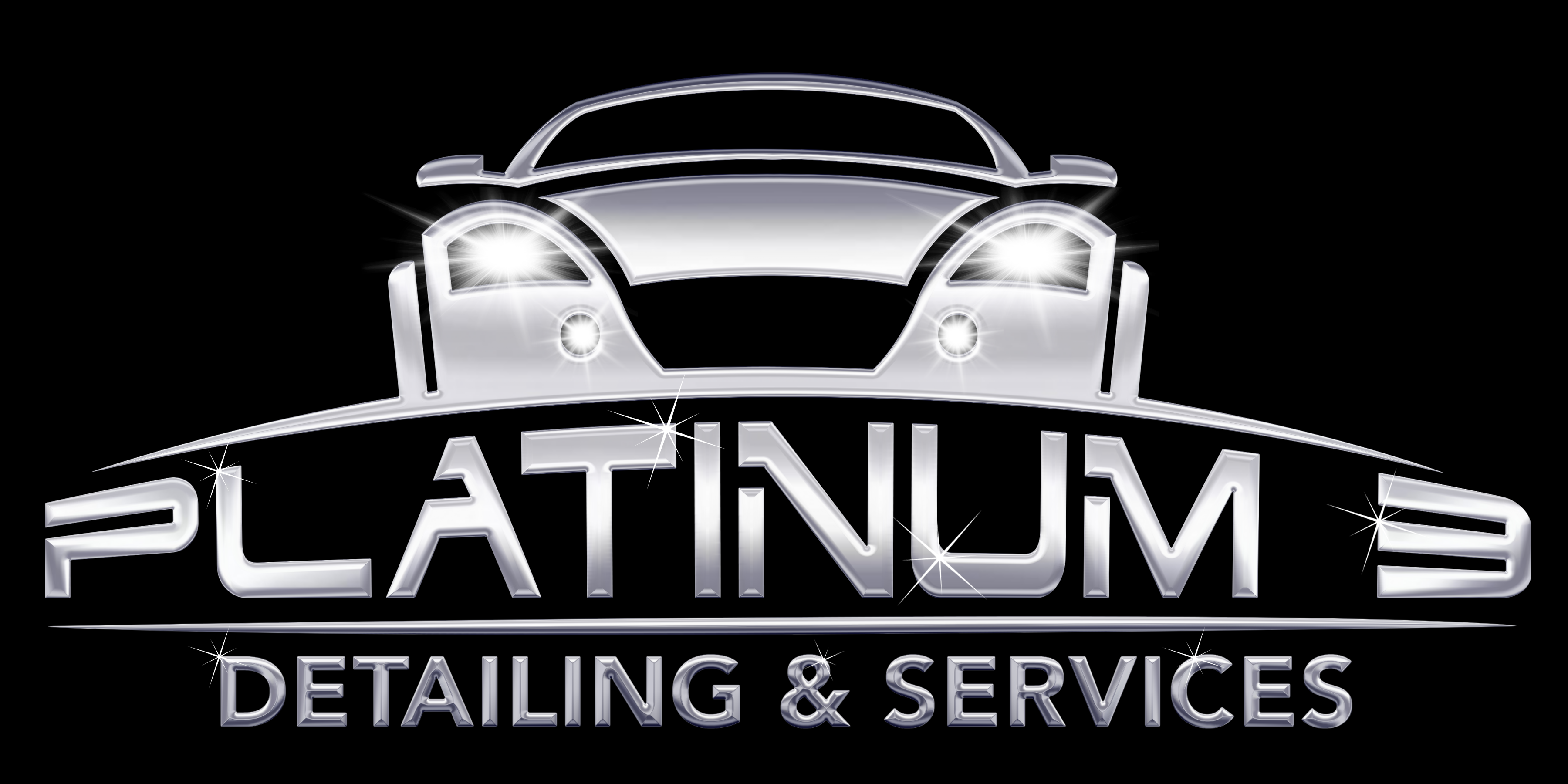 Platinum 3 Detailing Amp Services 5865 Ridgeway Center Pkwy
