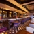 Rosewater Grill & Tavern