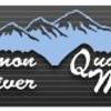 Quality Motors, Inc.