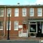 American Solar Tinting - Annapolis, MD
