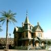 Phoenix Rosson House