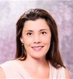 Dr. Allison Marie Dilks, MD - Oil City, PA