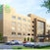 Holiday Inn Express & Suites Indianapolis NE - Noblesville