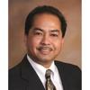 Joe Abong - State Farm Insurance Agent