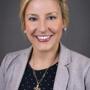 Edward Jones - Financial Advisor: Tricia Bordelon