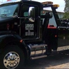 Lawhon's Towing & Hauling