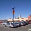 AAA San Francisco Potrero Center - CLOSED
