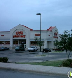 CVS Pharmacy - Fort Worth, TX